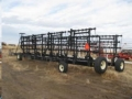 Rental store for Gates 72  Heavy Harrow  1 in Glasgow MT