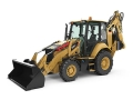 Rental store for Cat 420F IT Backhoe in Glasgow MT