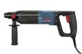 Rental store for Bosch SDS Plus Hammer Drill in Glasgow MT