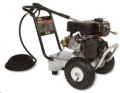 Rental store for Mi-T-M 4000psi Pressure Washer gas in Glasgow MT