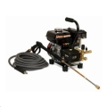Rental store for Mi-T-M 2000PSI Pressure Washer in Glasgow MT