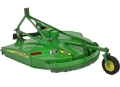 Rental store for John Deere MX6 3 Point 6  Mower in Glasgow MT