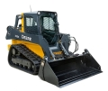 Rental store for Track Loader, 2000-2399 lbs. in Glasgow MT