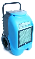 Rental store for Dehumidifier in Glasgow MT