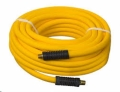Rental store for Yellow 3 4 x 50  300  Air Hose in Glasgow MT