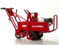 Rental store for Classen SC-18 Sod Cutter  8HP in Glasgow MT