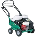 Rental store for Billy Goat Lawn Aerator 18 in Glasgow MT