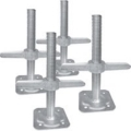 Rental store for Levers with base plate Set of 4 in Glasgow MT