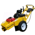 Rental store for Power tek Stump Grinder in Glasgow MT