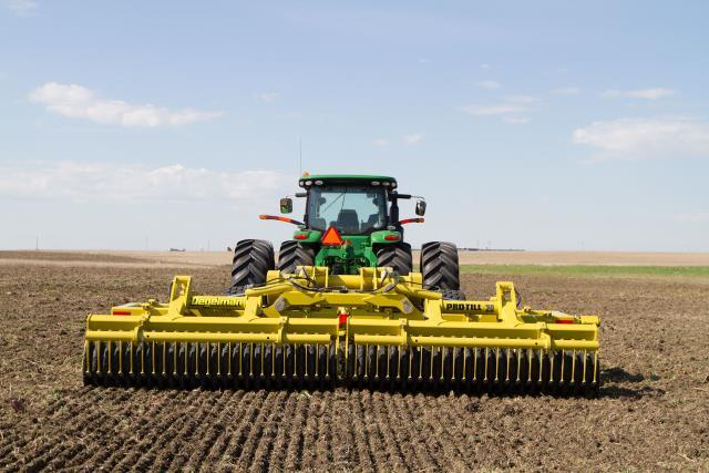 Agriculture equipment rentals in Northeastern Montana